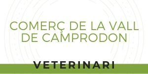 veterinari vall de camprdon