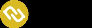 mitja