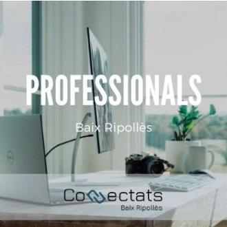 professionalsbaixripolles