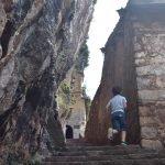Escales a la roca