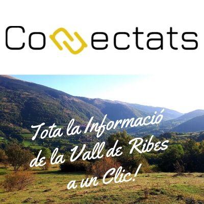 Informació Vall de Ribes