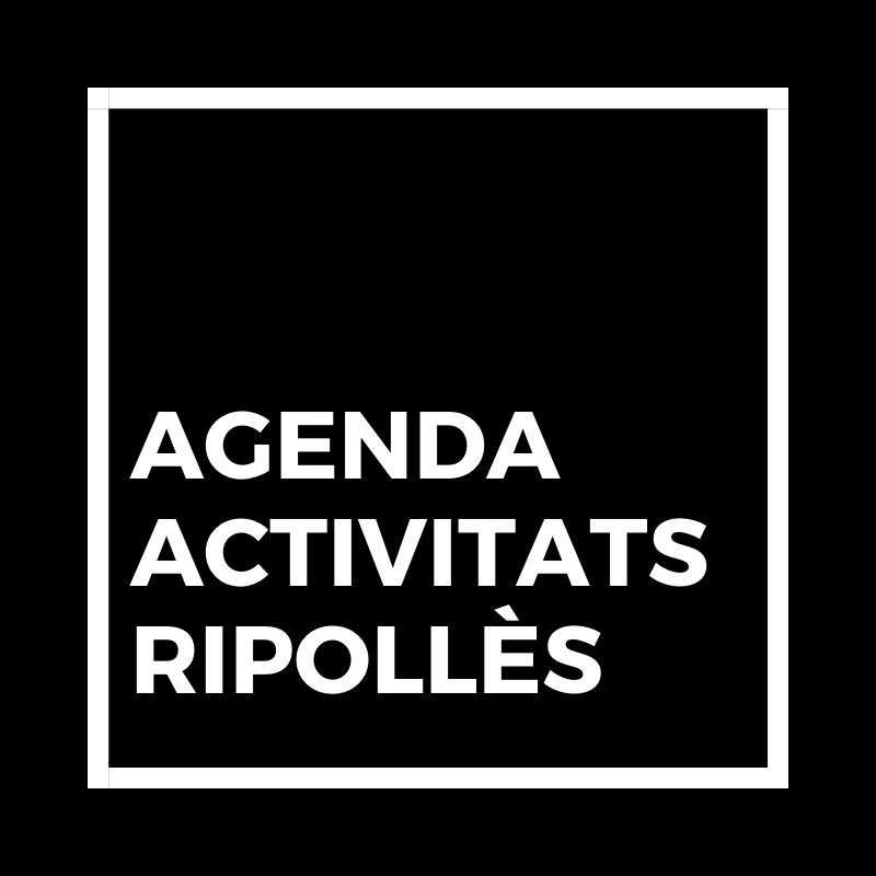 Agenda Ripollès