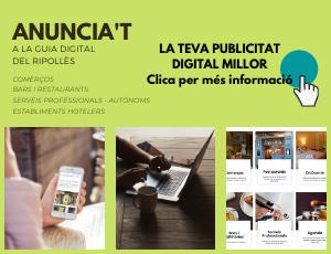 publicitat digital